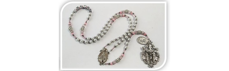 Sacramental Rosaries