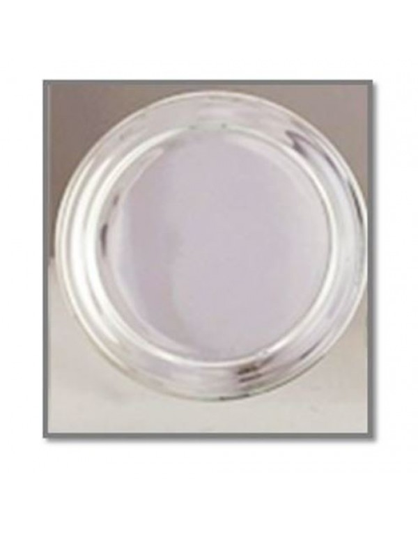 13cm diameter Silver Plated Paten