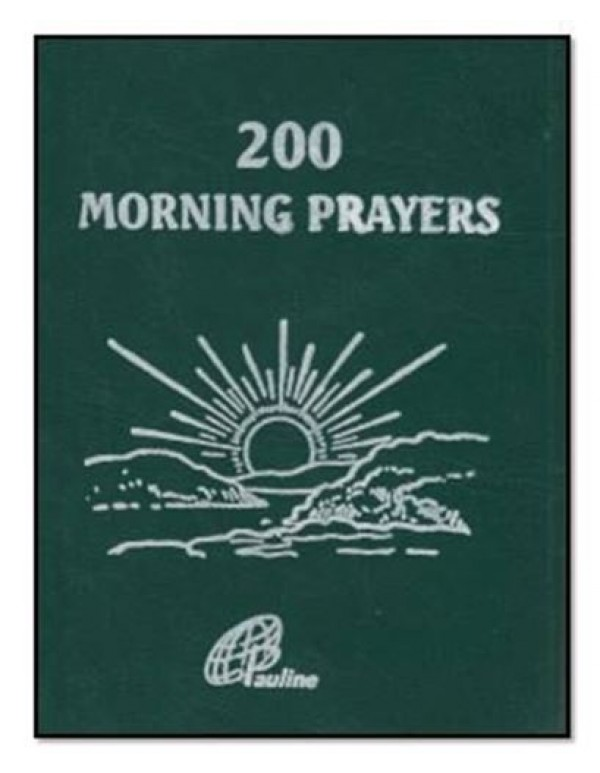 200 Morning Prayers