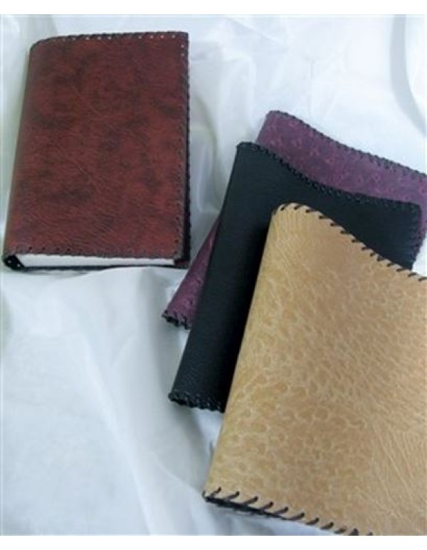 Cover for Bible-Imitation Leather