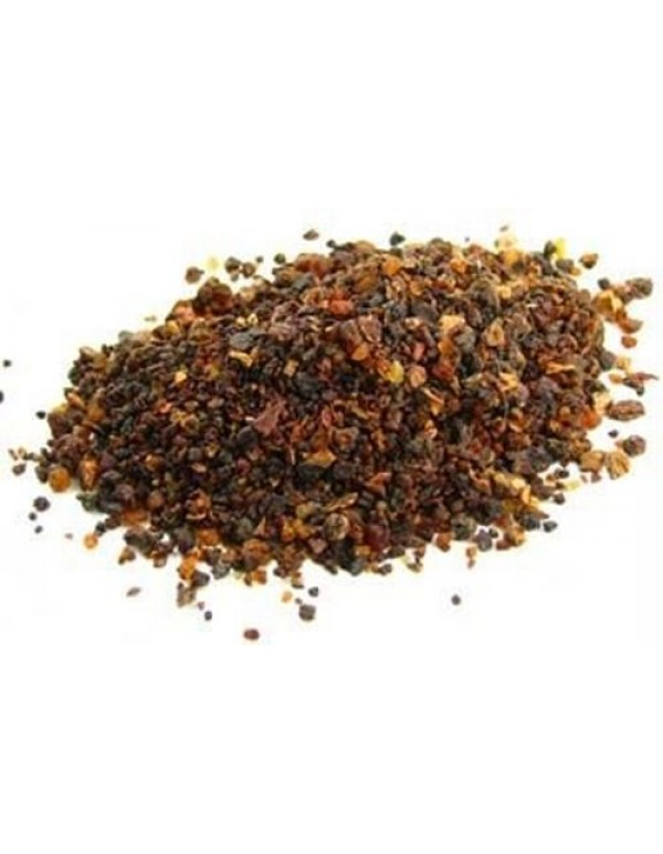 100grams Myhrr Incense Granules